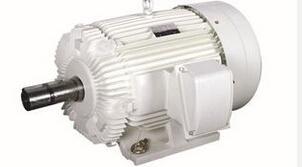浅谈化工泵电机的特点以及优点