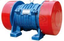 长轴水泵电机批发价格多少