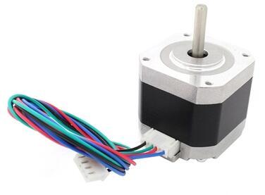 老年代步车电机直流电机.jpg