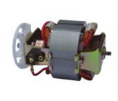 宁波搅拌机电机