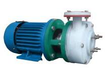 宁波化工泵电机