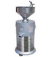 商用豆浆机电机