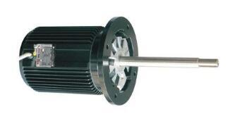 长轴水泵电机轴功率介绍