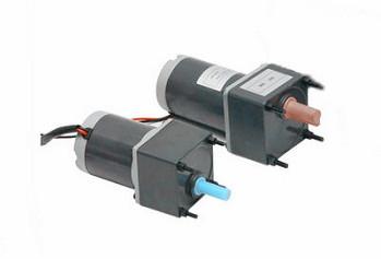 洗地机吸水电机出现故障是什么原因?