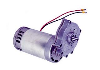 多功能洗地机电机过热故障的排除方法