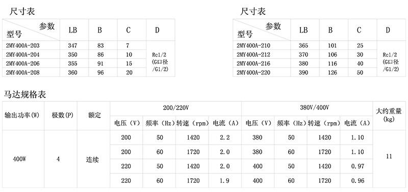 TOP-2MY400A2019-2.jpg