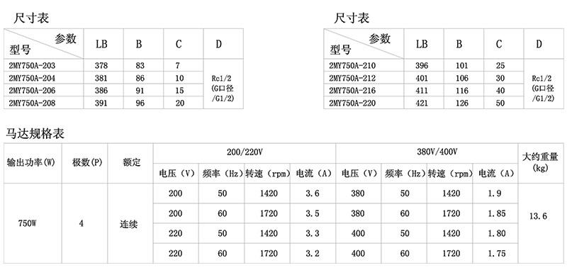 TOP-2MY750A2019-2.jpg