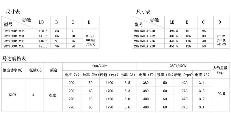 TOP-2MY1500A2019-2.jpg