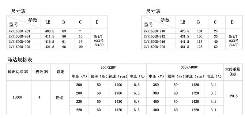 TOP-2MY1500D2019-2.jpg