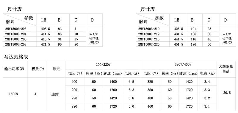 TOP-2MY1500E2019-2.jpg