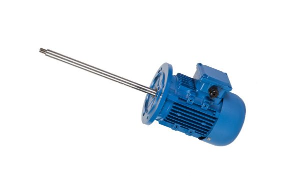 化工泵电机 YY56系列