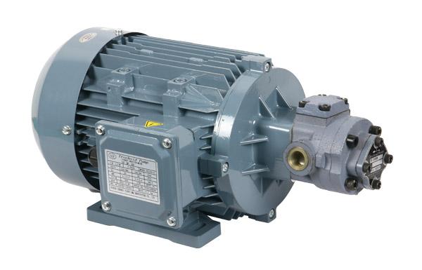 油泵电机TOP-2MY1500A