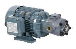 油泵电机TOP-2MY400B