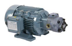 油泵电机TOP-2MY750B