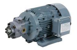 油泵电机TOP-2MY1500D